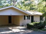 11MariLn | Lake DeSoto Area | Home| Sleeps 6