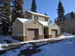 5040 #1 Prima Court -Spacious Home in East Vail