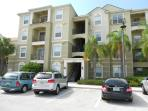 Spectacular 3 Bedroom Resort Condo in Orlando