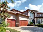 GERANIUM - Upscale Waterfront Island Estate Fit for a King ...