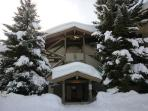 Sunny Ski Condo at the Base of Jackson Hole