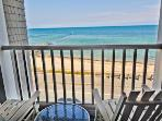 IN-TOWN BEACHSIDE LIVING - OB HCLE-304