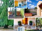 Casa Betita - The Perfect Place to Stay in Taos