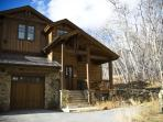 4BD Sanctuary@Keystone - 'Stunning' 'Amazing'
