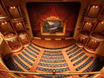 Grand Opera House - Great place for live shows
