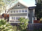 Elegant Silver Lake Craftsman 2BR w Deck and Views