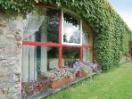 Pet Friendly Holiday Cottage - Abaty Cottage, Talbenny Hall, Little Haven