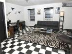 *The Perfect Sublet*Great For Couples Or Shares*