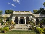Ajmer Bungalow - a relaxing homestay!
