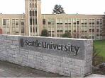 Seattle University is Walking Distance