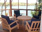 Spectacular Waterfront With Deep-Water Dock! (Spectacular-Waterfront-With-Deep-Water-Dock!-OB526)