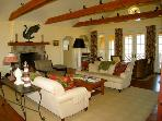 Elegant home on the Great Pond (Elegant-home-on-the-Great-Pond-ED314)