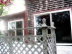 Provincetown Vacation Rental (105288)