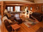Rockcliffe Farm Retreat and Lodge, LLC