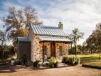 Double Deer Ranch: Paloma