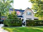 554 Indiana - Weekly stays begin on Saturdays