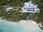 Sand Dollar -15% to 20% off rent direct from owner