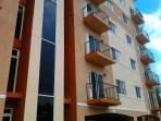 New Kingston Jamaica 2 Bed Apt Very Nice Decor 1-