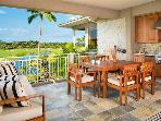 Luxurious 3 Bedroom Hualalai Villa Near 4 Seasons