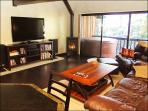 Low Rates & High Quality - Remodeled Fall 2010 (2575)