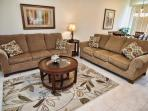 TF4T2517OKC Luxury 4 BR Town Home with WIFI