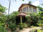 2 bedroom beach house in Tangalle