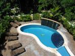 5 BR Secluded Luxury Villa with large Private Pool