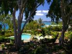 The Anchorage on Hamilton Island