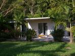 vacation home rental at The Place
