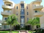 Mayan Riviera Beachfront Penthouse Sleeps 12