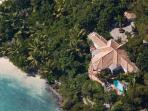 2B at Peter Bay