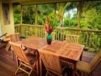 10% Off March Dates!! Private, Spacious, Luxury Home Near Tunnels Beach!