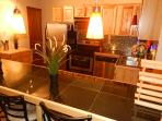 2-Bedroom Apartments, downtown, close to Main St.