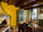 Pillowapartments Piazza Navona Stylish Apartment