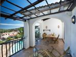 Luxury Apartment  with swimmingpool  - Porto Cervo - Sardinia