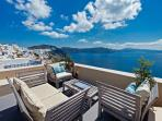 LUCKY HOMES OIA: PERFECT HIDEAWAY STUDIO!
