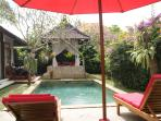 Sanur Villa Leli Tiga Bali 20% off november stay