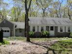 Eastham Vacation Rental (105885)