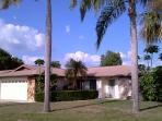 The Ideal Vacation Home In Sarasota Florida
