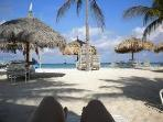 Marriott Aruba Surf Club. All weeks, best rates!