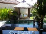 4 Bedroom Luxury Waterfront Villa in Nusa Dua