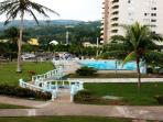 PARADISE TBTG -  267379 - STUDIO 1 & 2 BED APARTMENTS WITH POOL / BEACH - OCHO RIOS