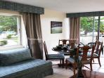 DELUXE STUDIO 1 & 2 BED APARTMENTS WITH POOL/BEACH IN OCHO RIOS
