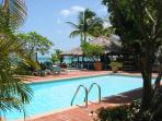 PARADISE PSP -126114 - | FANTASTIC VALUE| AUTHENTIC|  BOUTIQUE| JUNIOR SUITE WITH BEACH AND POOL