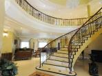 PARADISE PGG - 43558 - TIMELESS 5 * LUXURY SUITES WITH POOL - MONTEGO BAY
