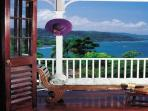 PARADISE PRH - 43752 - PRIVATE 4 BED VILLA   SECLUDED GOLDEN SAND BEACH   MONTEGO BAY