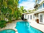 Coquina Sands - 100A 52nd St