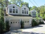 825 West Falmouth Highway - FVALE