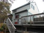TRURO VACATION RENTAL-4BR - WMARO