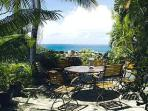 Smugglers Nest at Smuggler's Cove Cap Estate, Saint Lucia - Ocean View, Amazing Sunset Views, Short Drive To Golf Course